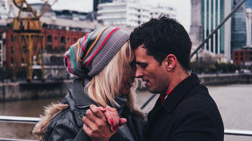 Öfter Sex – spätere Wechseljahre? Stimmt das?