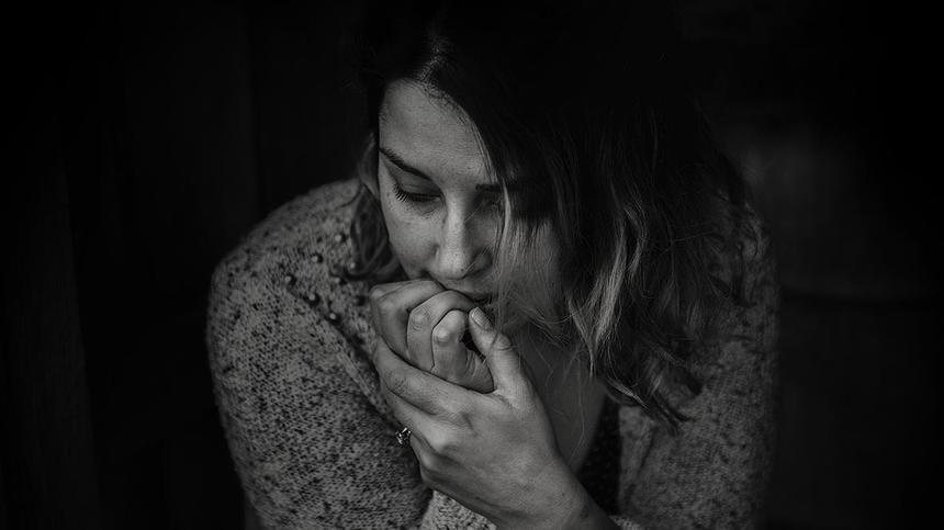 Risikofaktoren für ein Ovarialkarziom