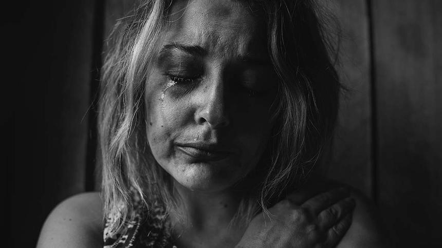 Mehr Tote durch Suizid als durch das Coronavirus?