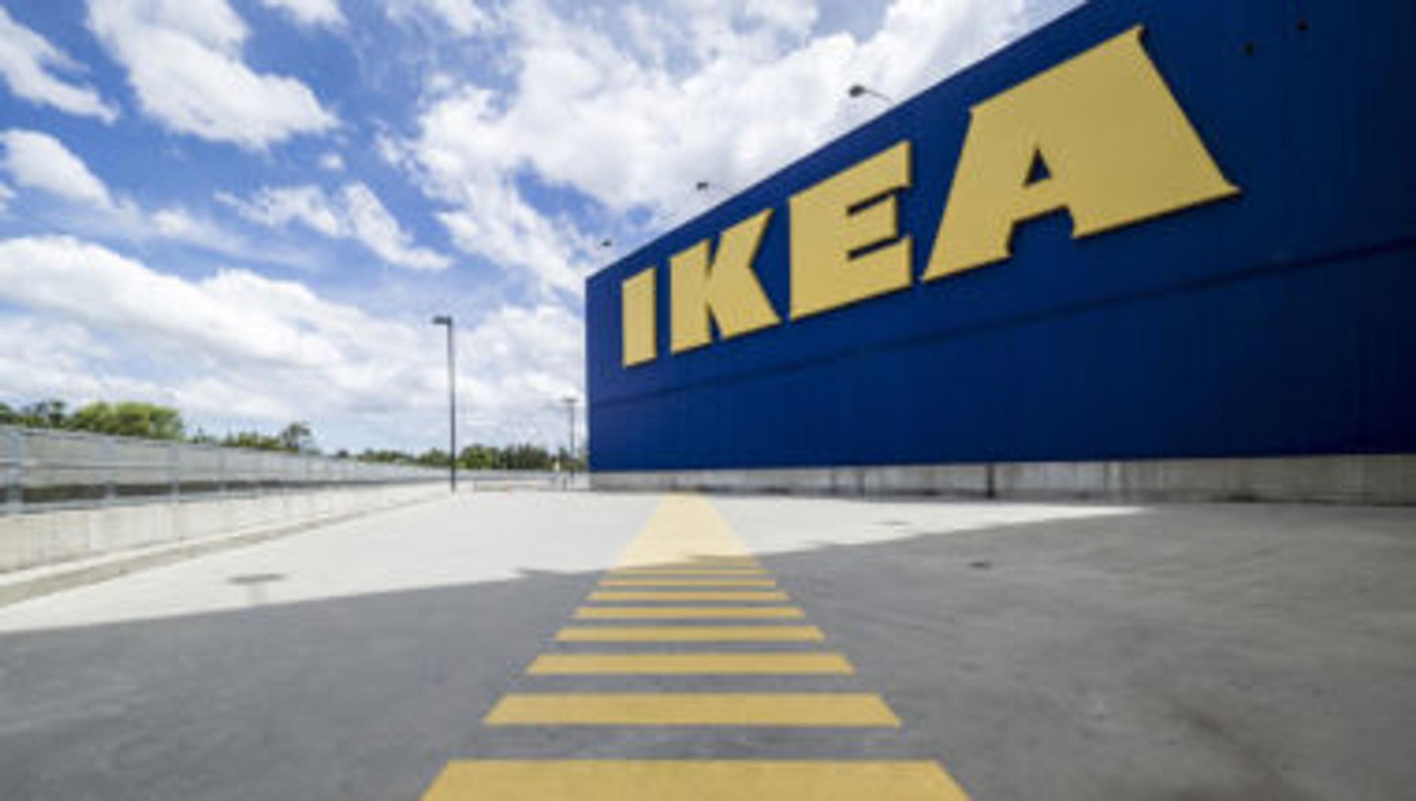 Ikea DIY Ideen für dein Zuhause