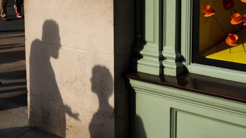 Kann ein Seitensprung eine langjährige Beziehung zerstören?