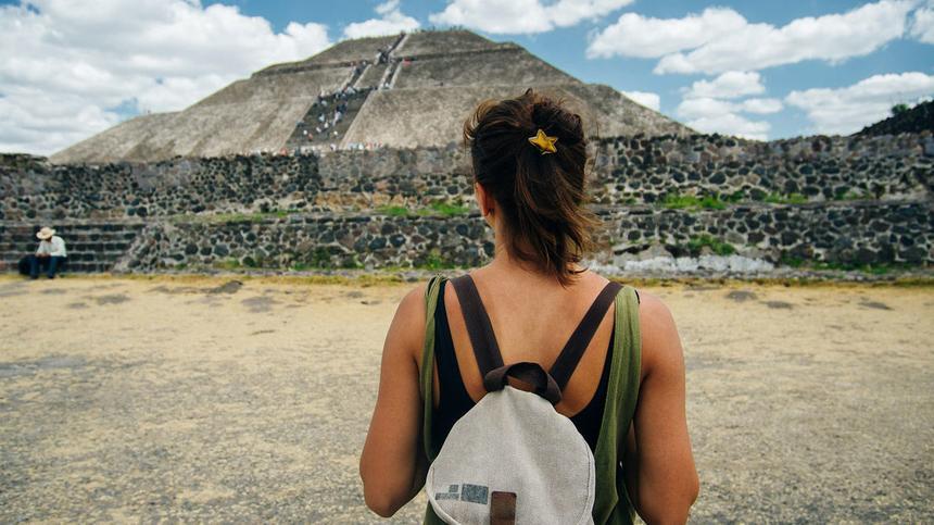 Fische, Steinbock und Co. haben hier nichts zu suchen. Welches Maya-Sternzeichen dir zugeordnet ist, und was das über dich aussagt, erfährst du hier.