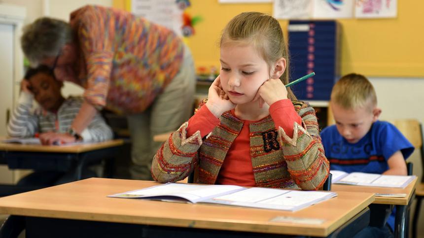 Klassische Schulkonzepte sind längst nicht mehr die Norm.