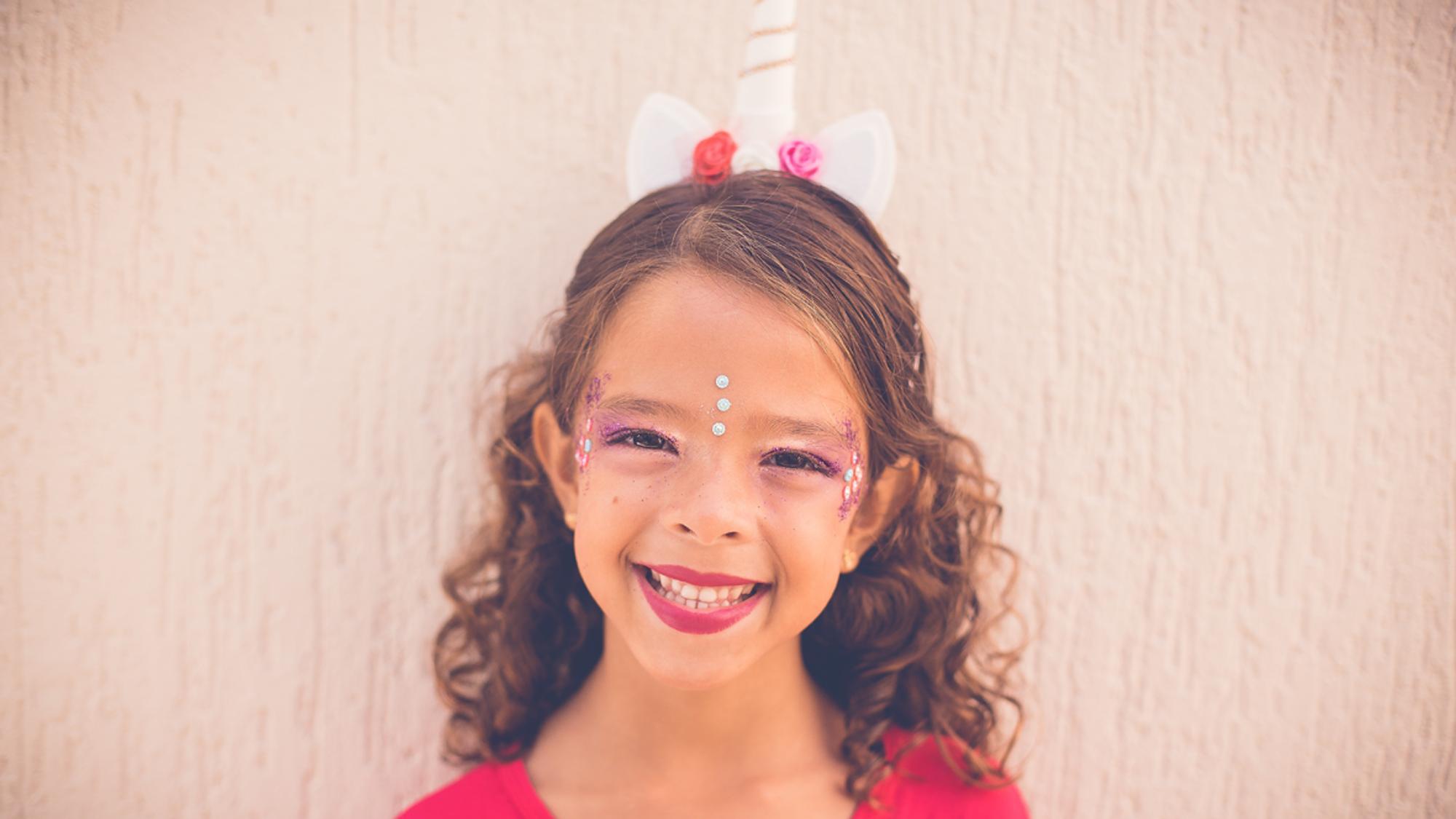 Kinderkostüme Selber Machen 17 Coole Diy Ideen Hallo Eltern