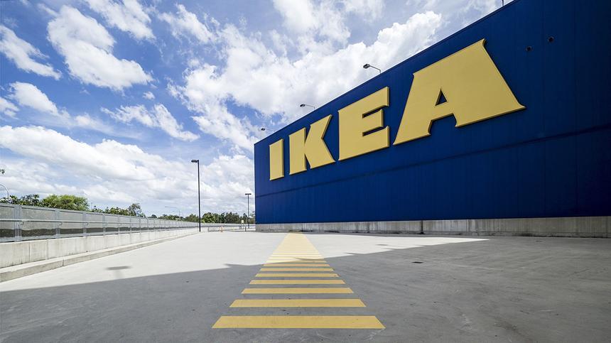 Ikea-Hacks fürs Kinderzimmer