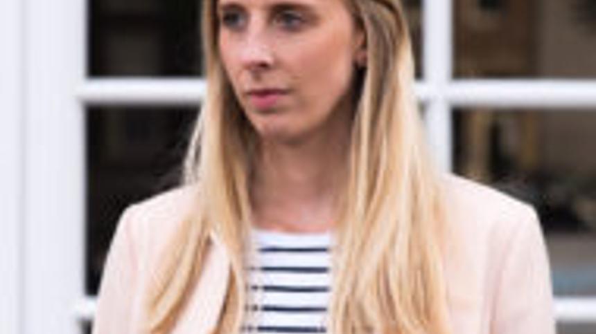 Carolin Fuchs