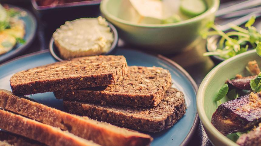 Gemeinsame Mahlzeiten wirken sich positiv auf die Gesundheit aus.