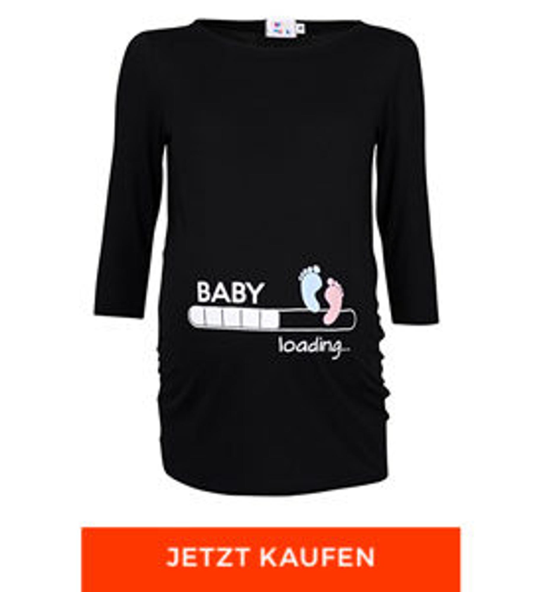 Schwangerschaft Verkünden Ideen Für Partner Eltern