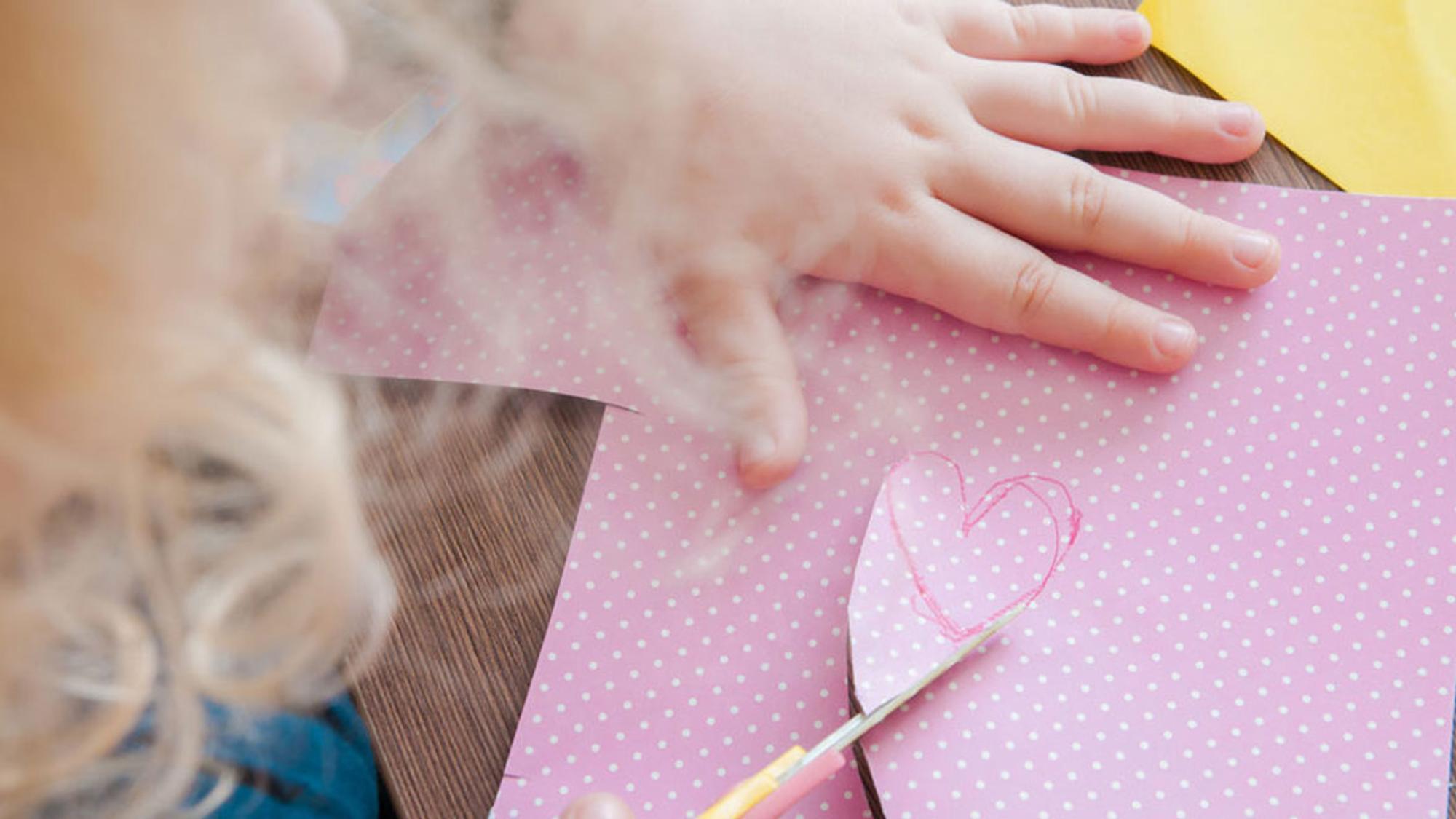 Muttertagsgeschenke Basteln 15 Schnelle Geschenkideen Für
