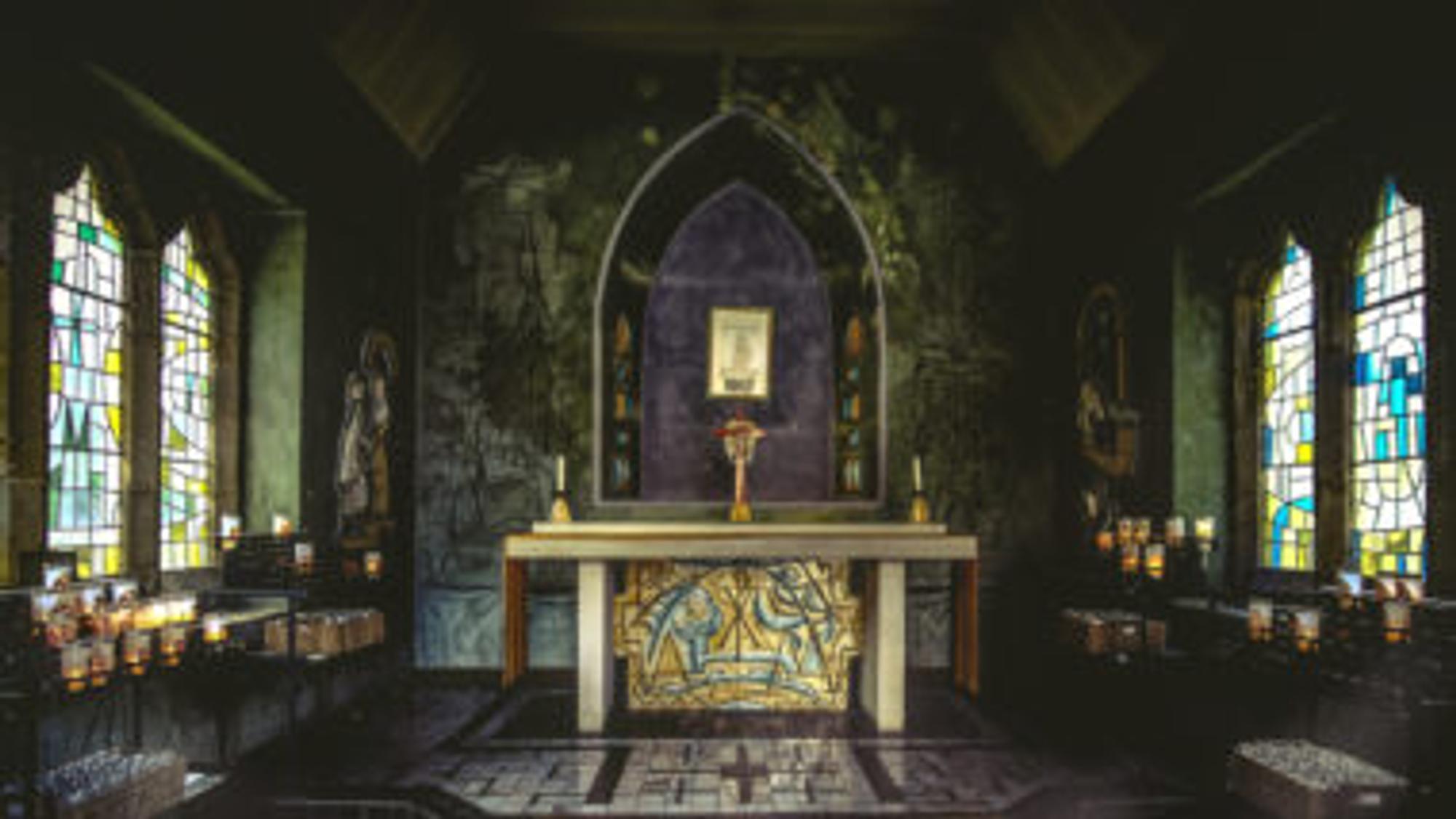 Taufsprüche Die 50 Schönsten Sprüche Zur Taufe Hallo Eltern
