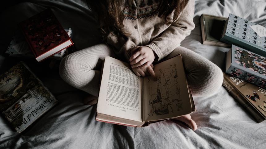 Mit etwas Unterstützung beim selbstständigen Lernen müssen Hausaufgaben nicht zur Qual werden.