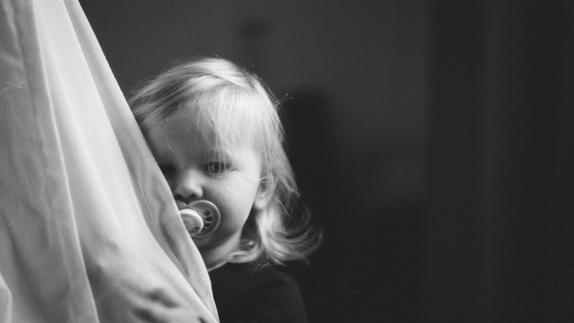 Ein zweites Kind kann auch zur Belastung für das Erstgeborene werden.