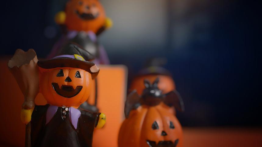 Was ist Halloween? Der Halloween Ursprung liegt länger in der Vergangenheit, als viele denken...