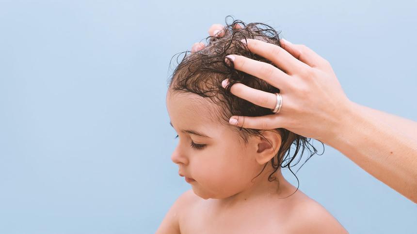 Kindershampoos im Test