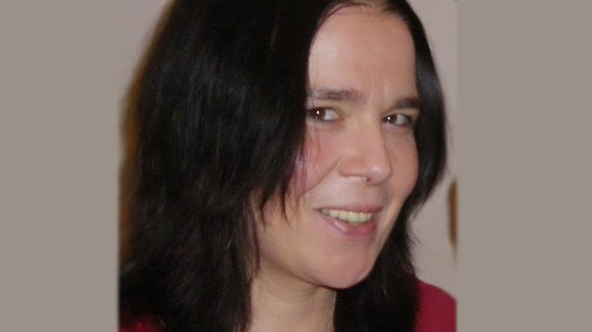 Barbara Reichert
