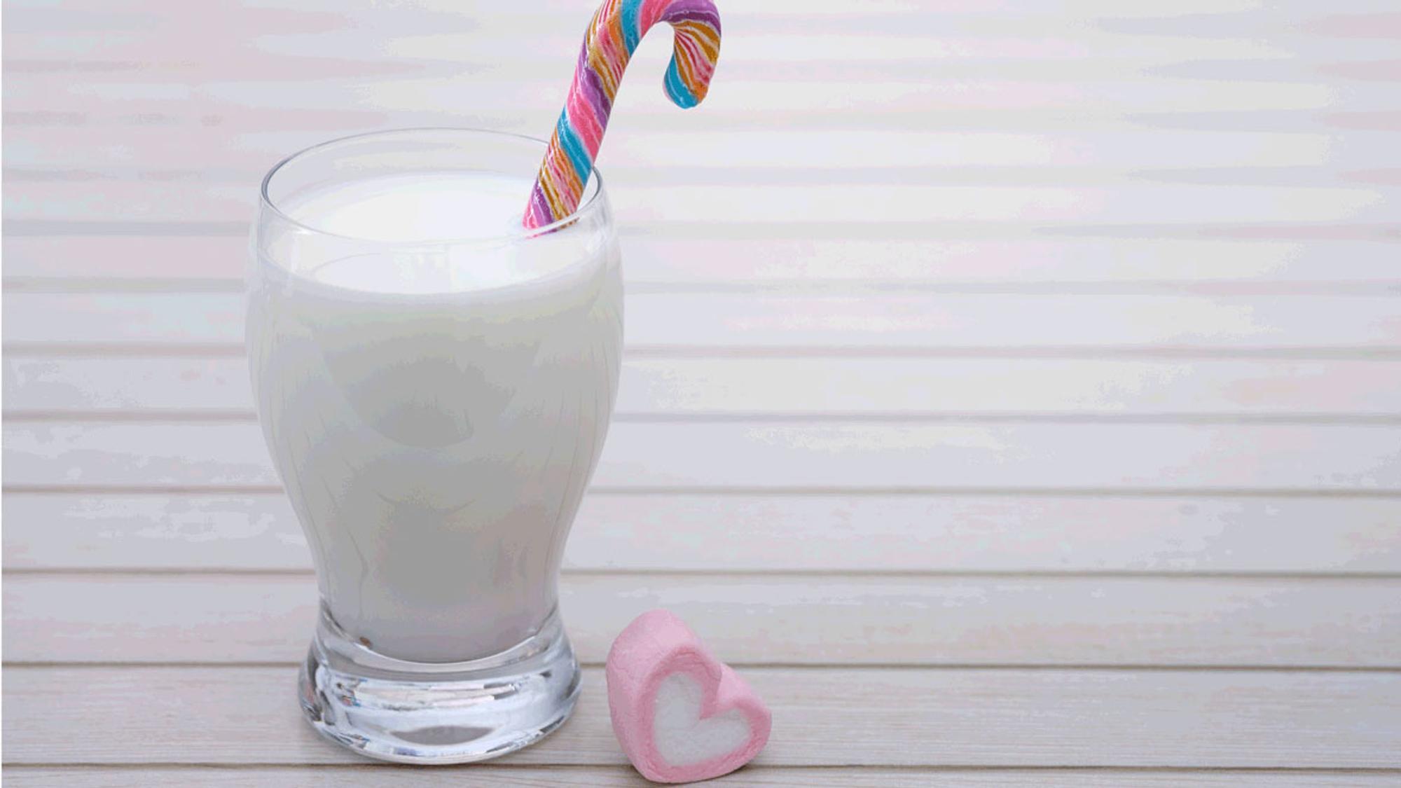 Sind Muttermilch und Plazenta wirklich Superfoods? Und ist Nabelschnurblut ein Lebensretter?