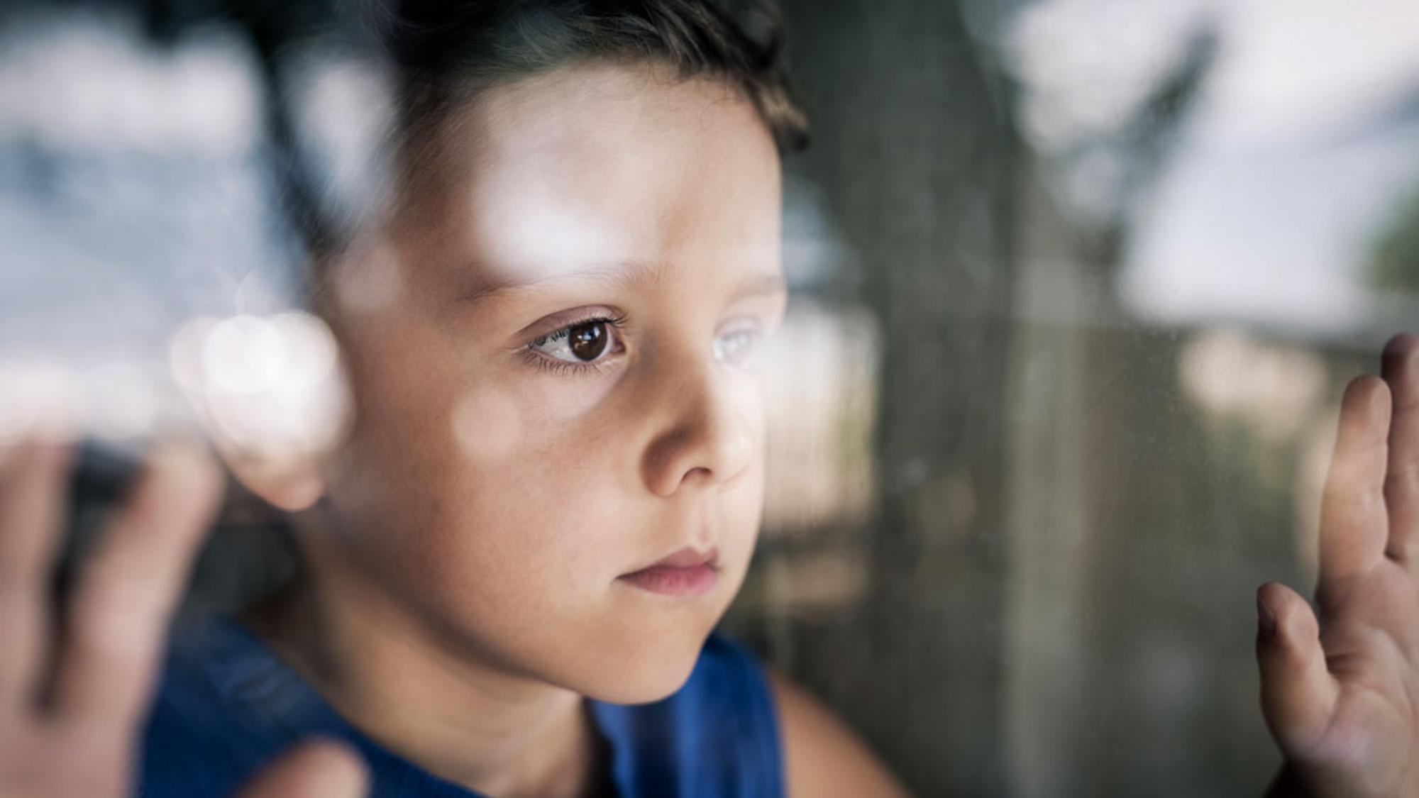 Die Zahl der Angststörungen hat in den vergangenen Jahren in erheblichem Ausmaß zugenommen