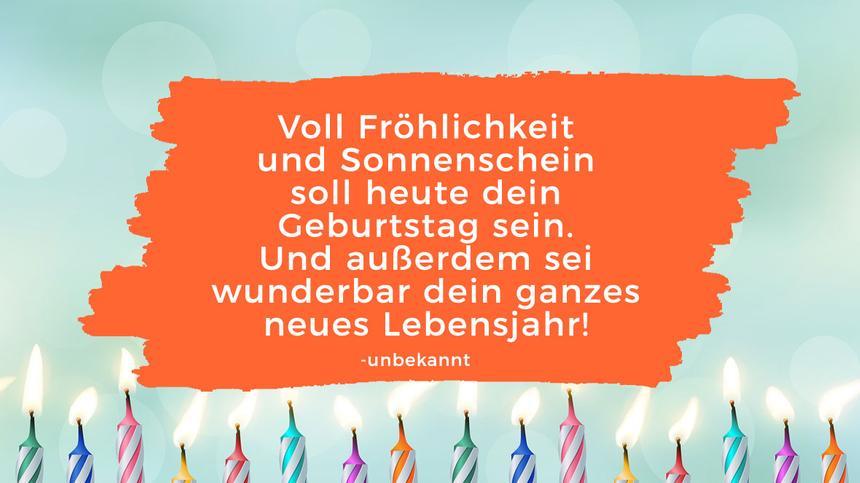 Whatsapp kinder geburtstagsgrüße für Geburtstagssprüche und