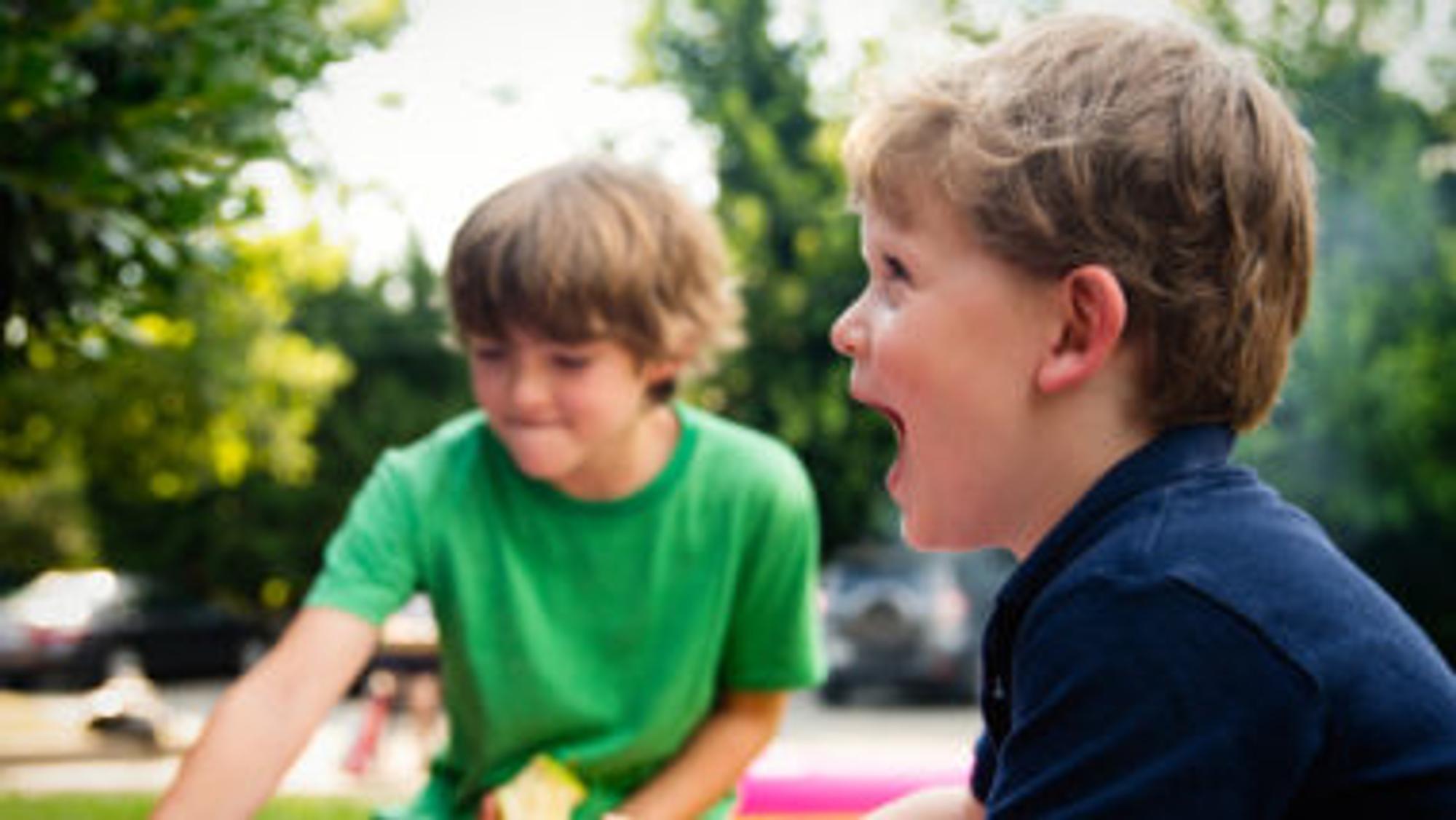 a1be152b03 Basteln mit Kindern und für Kinder Hallo Eltern %%sep%% %%sitename%%