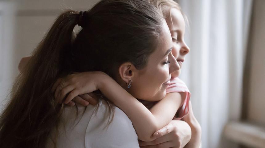 Tipps für die richtige Vorsorge für deine Kinder