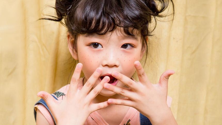 Wurstbrot oder Wurschbrot? Für die Kindergärtnerin ist der Dialekt ein No-Go