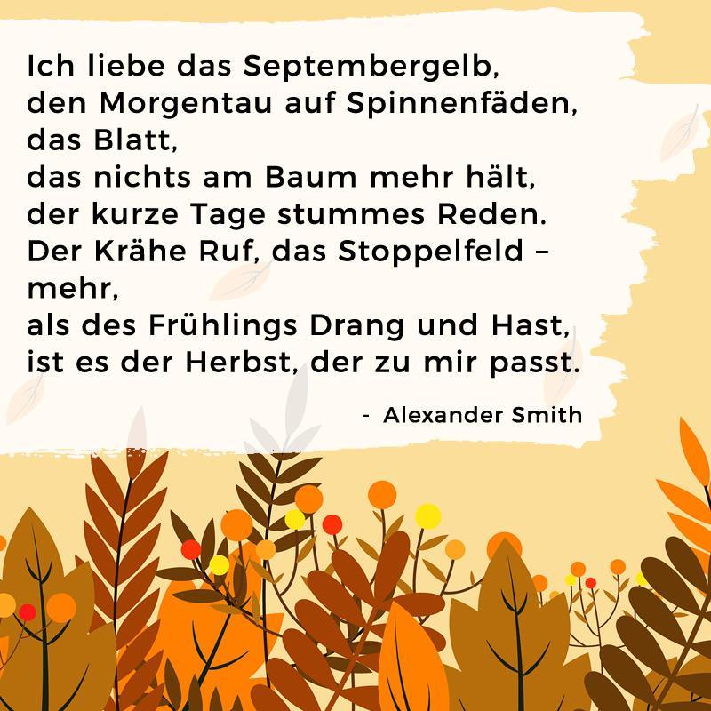 Heinz erhardt geburtstagsgedicht