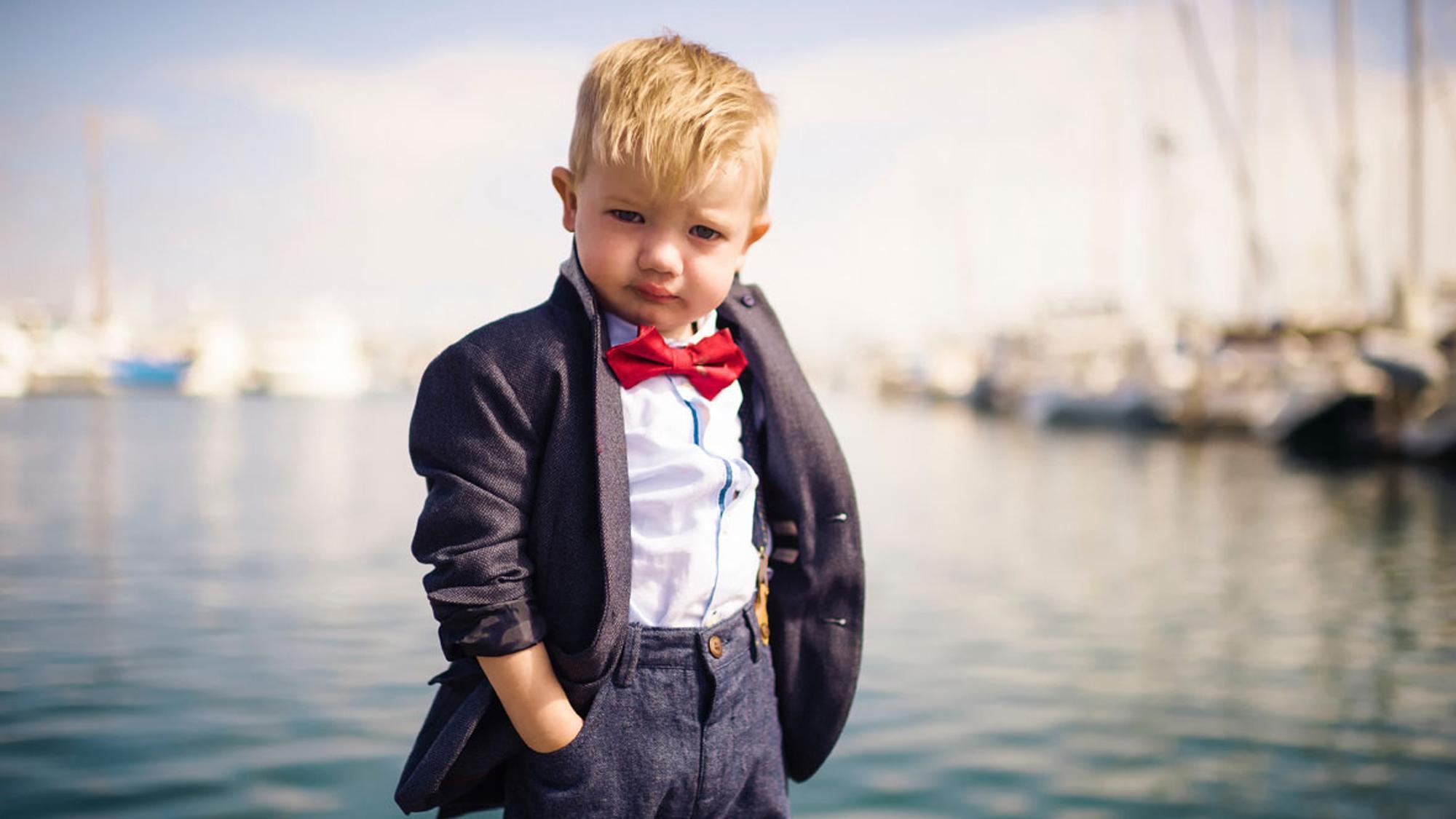10 Moderne Fürbitten Zur Taufe Persönliche Wünsche Als