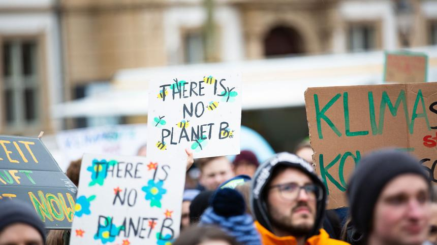 Birthstriker sind Umweltaktivisten, die keine Kinder zur Welt bringen wollen – aus Umweltschutzgründen.