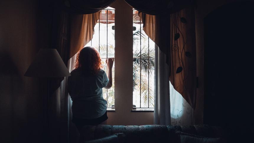 5 Stunden ganz allein - der Traum vieler Mamas