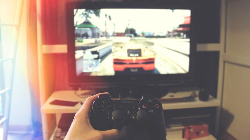 videospielen-controller