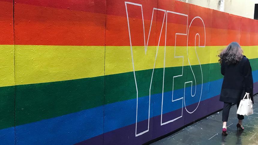 Disney sorgt mit erster homosexuellen Figur für Aufregung