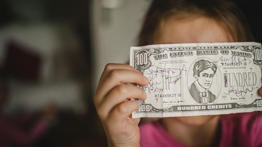 300 € pro Kind: Wie viel hilft das Familien wirklich?