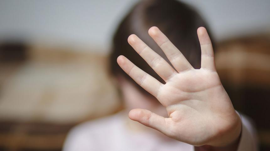 Kita-Erzieherin wurde wegen einer Ohrfeige angeklagt