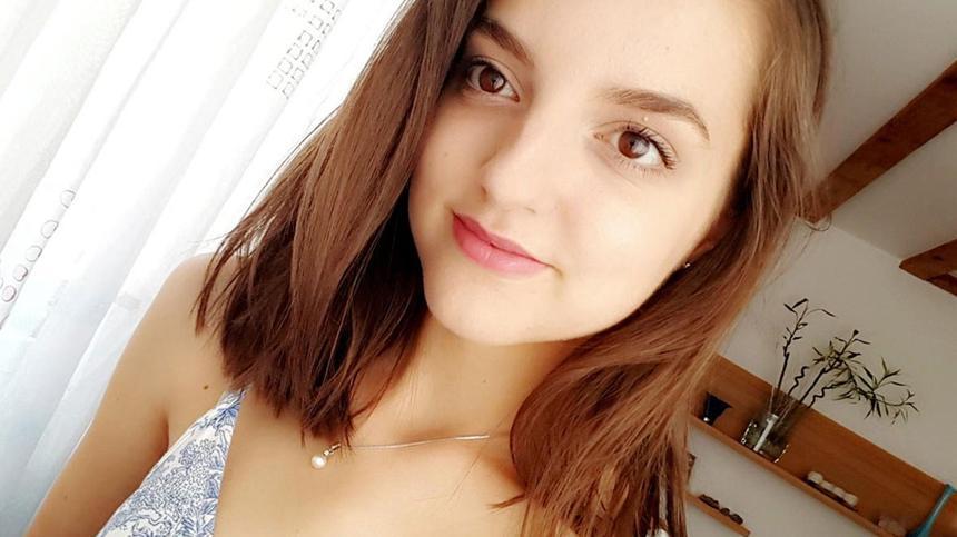 Julia Pollich