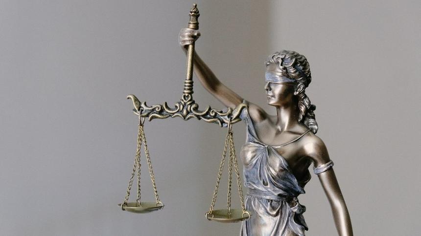 Raser wird wegen Mord verurteilt