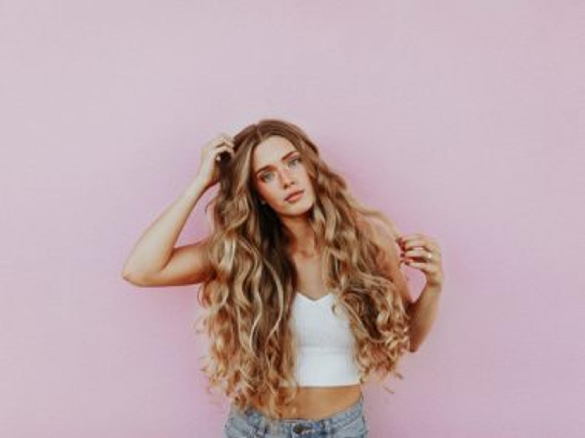 Fettige Haare Loswerden So Gelingt Es Herzstück