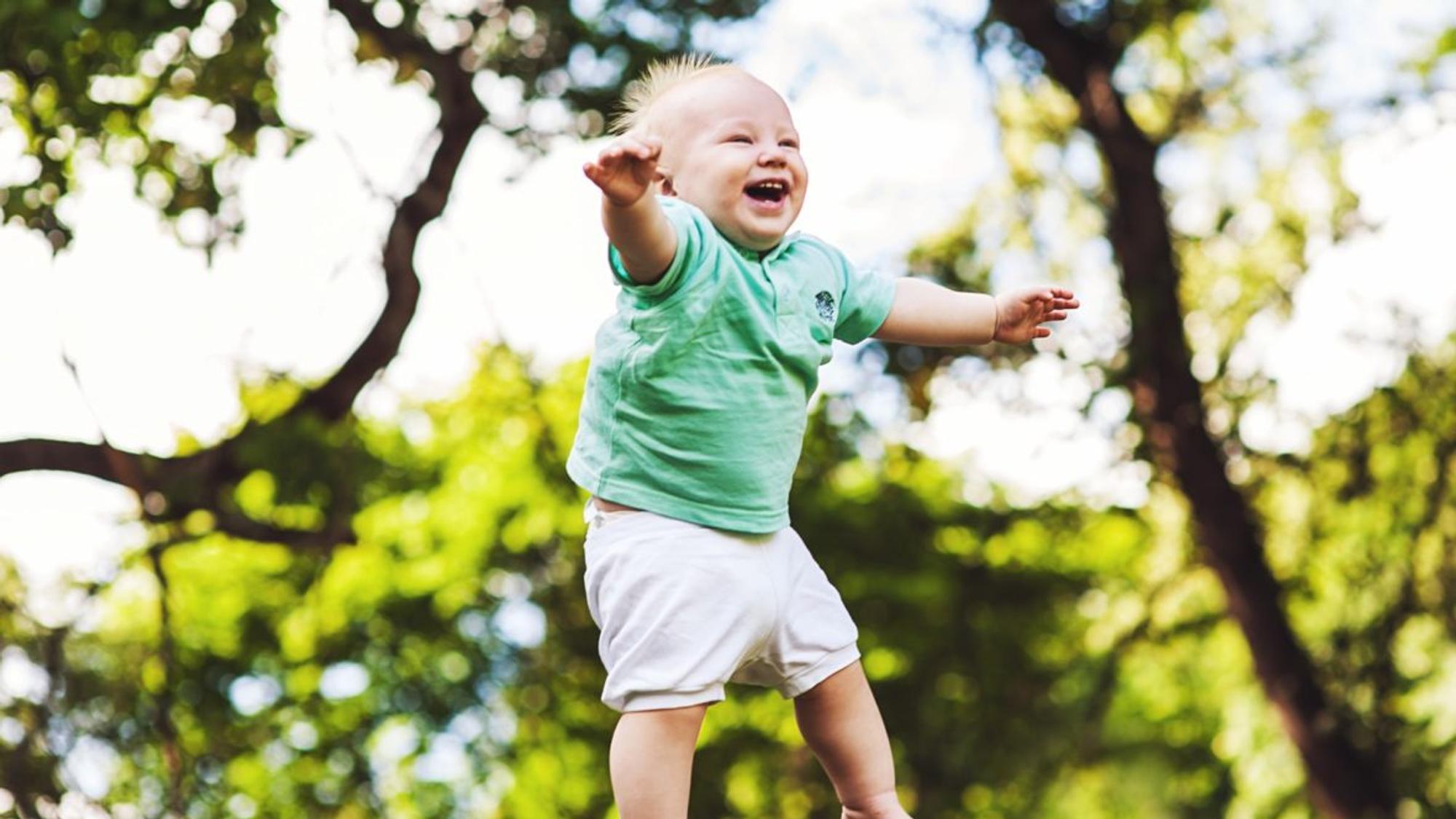 Die längste Studie über Glück kommt zu erstaunlichen Ergebnissen.
